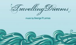 Travelling Dreams Press Release